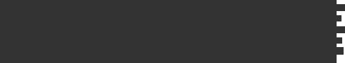 大阪府東大阪の機械加工部品製造と輸出入の株式会社精華